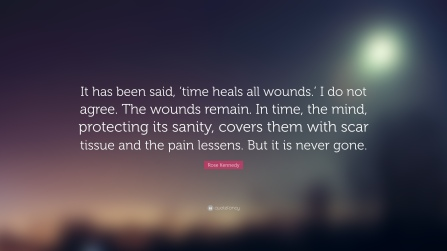 30887-Rose-Kennedy-Quote-It-has-been-said-time-heals-all-wounds-I-do-not