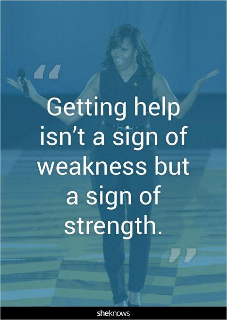 369942758988dace11beb9c5c942629f--michelle-obama-quotes-inspiring-quotes