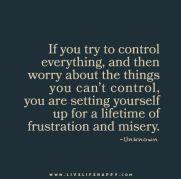 724f6e614b82988e6c9d0ba4879148d1--control-quotes-counseling-quotes